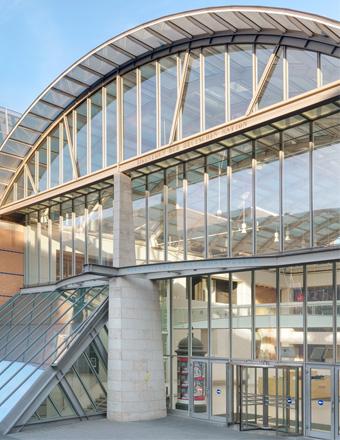 Architektur Zeichnung germanisches nationalmuseum geschichte und architektur