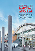 Germanisches Nationalmuseum - Guide to the Collections